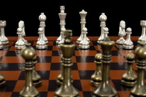 Stop-Sitting-on-Your-Assets-Chess